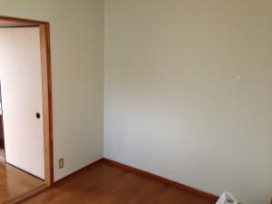 名古屋市守山区で冷蔵庫等の家電処分を安くするならラビットイヤーにお任せ!
