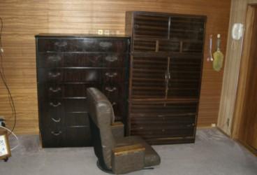 名古屋市 名東区 タンスの処分 座椅子の処分 粗大ごみ名古屋 千種区粗大ごみ