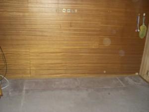 名古屋 名東区 タンス処分 座椅子処分 粗大ごみを安く捨てる 名古屋で一番安い不用品回収はラビットイヤー