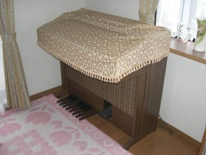 名古屋市 西区 エレクトーン処分 エレクトーン買取 西区の不用品回収ならラビットイヤーにお任せ!