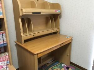 激安 名古屋市千種区で学習机の不用品回収が一番安いのはラビットイヤー