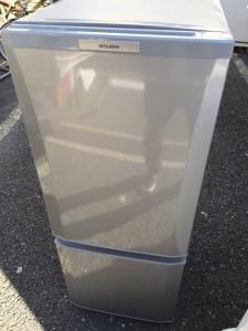 名古屋市 天白区 不要品回収 激安処分 安心のリサイクル保護指定業者