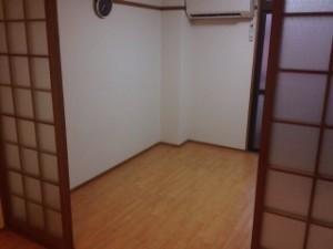 名古屋市 守山区 不要品ならラビットイヤーにお任せ! リピート率No.1のラビットイヤーなら安く不用品が片付きます!