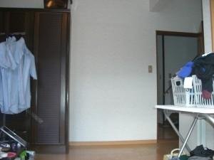 名古屋市 千種区 激安処分 タンス処分 家具の廃棄