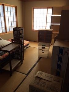 名古屋市千種区で引越後のゴミを安く処分するならラビットイヤーが安い!安心の一般廃棄物業者提携なので料金も名古屋市の粗大ごみと大差なし!