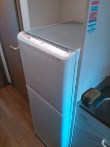 昭和区で冷蔵庫の処分するならラビットイヤーが安い!!!