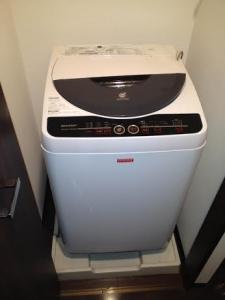 昭和区安い洗濯機処分 千種区洗濯機処分安い