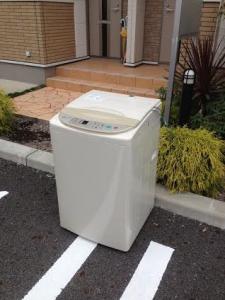 千種区粗大ごみ 安い 安心の許可業者 名古屋市指定 不要品回収 不用品回収